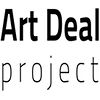 ArtDealProject