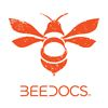 BEEDOCS