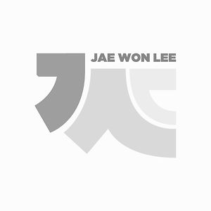 Profile picture for Jae Won Lee