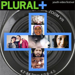 Profile picture for PLURAL +