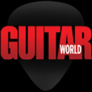 Profile picture for Guitar World