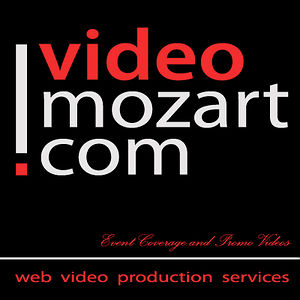 Profile picture for Video Mozart