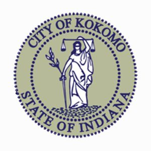Profile picture for City of Kokomo