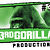 3rd Gorilla Productions