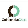Collaborative Chats