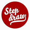 StepDraw
