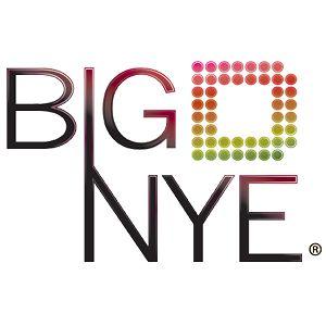 Big D NYE