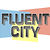 Fluent City