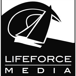 Profile picture for Lifeforce Media