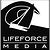 Lifeforce Media