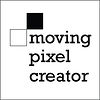 movingpixelcreator