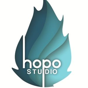 Profile picture for HopoStudio