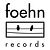 Foehn Records