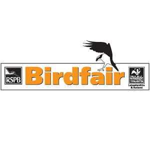 Profile picture for British Birdwatching Fair 2012