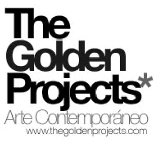 Profile picture for TheGoldenProjects*