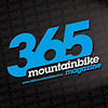 365mountainbike Magazine