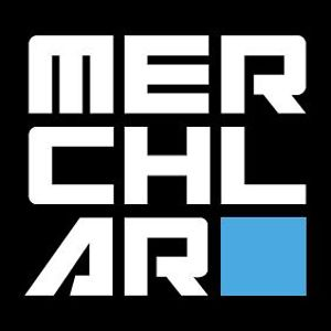 Profile picture for Merchlar