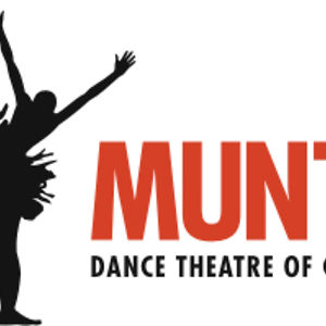 Profile picture for Muntu Dance Theatre