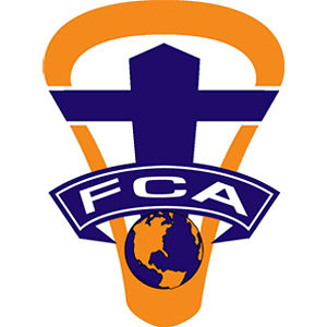 Profile picture for FCA Lacrosse