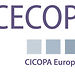 CECOP – CICOPA Europe