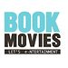 BookMoviesTV