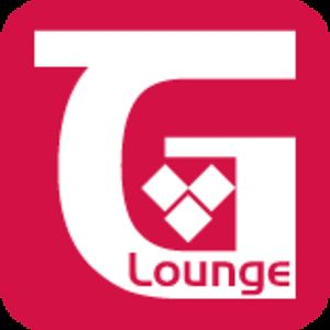 Profile picture for Graphic Lounge