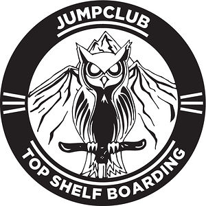 Profile picture for JumpClub.no