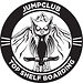 JumpClub.no