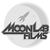 MoonLab Films and Filmscore
