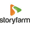 Storyfarm