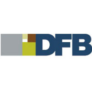 Profile picture for DFB Sales
