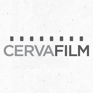 Profile picture for CERVAFILM