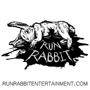Profile picture for RunRabbit Entertainment