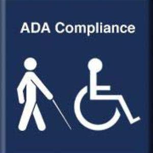 adacompliance on vimeo