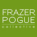 Frazer Pogue Collective