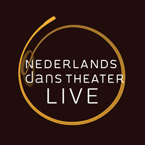 Profile picture for Nederlands Dans Theater