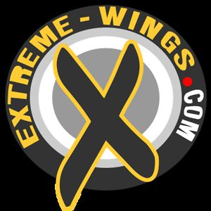Profile picture for extreme-wings.com