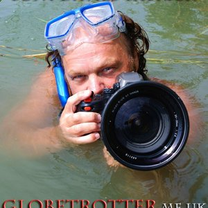 Profile picture for GLOBETROTTER WORLD