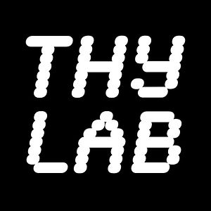 Profile picture for ThY/LAB