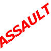 ASSAULT