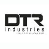 DTR Industries