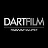 DART FILM