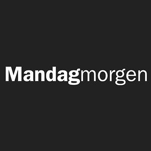 Profile picture for Mandag Morgen