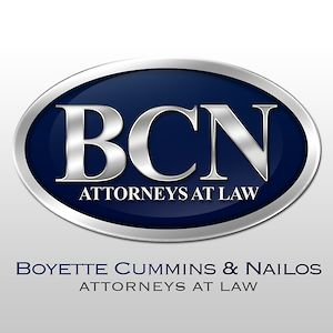 Profile picture for BCN Law Firm
