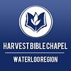 Harvest Bible Chapel Waterloo