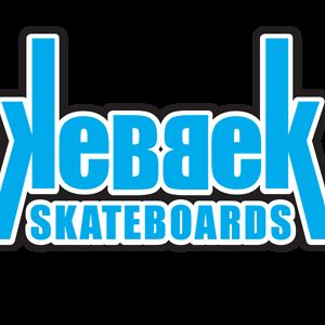 Profile picture for Kebbek Skateboards