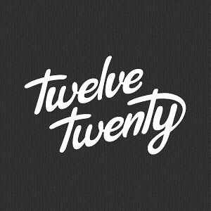 Profile picture for twelvetwenty