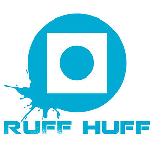 Profile picture for RUFF HUFF
