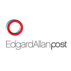 Profile picture for Edgard Allan Post