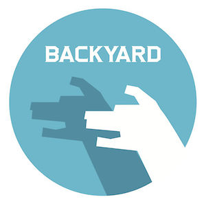 Profile picture for Backyard
